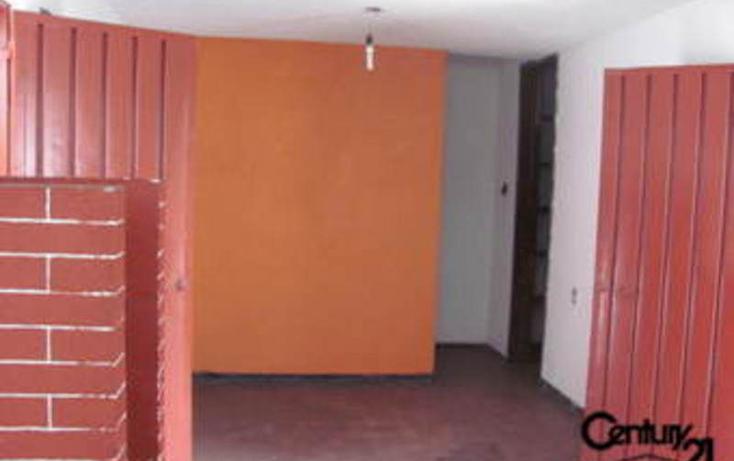 Foto de casa en venta en  , santa maría tepepan, xochimilco, distrito federal, 1467881 No. 10