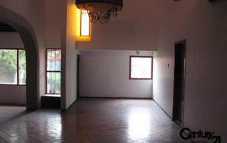 Foto de casa en venta en  , santa maría tepepan, xochimilco, distrito federal, 1467881 No. 12