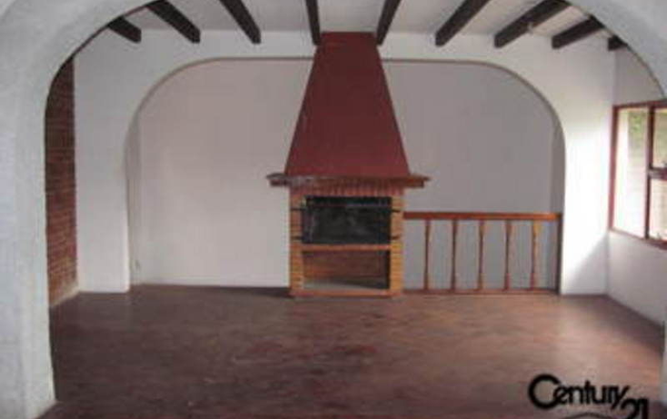 Foto de casa en venta en  , santa maría tepepan, xochimilco, distrito federal, 1467881 No. 15