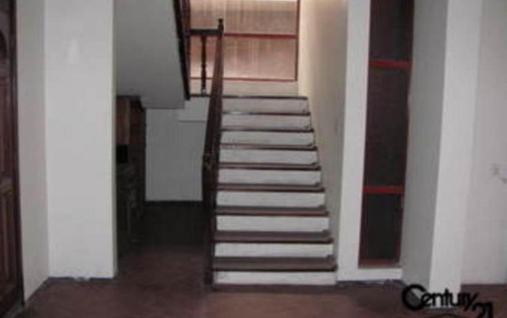 Foto de casa en venta en  , santa maría tepepan, xochimilco, distrito federal, 1467881 No. 16