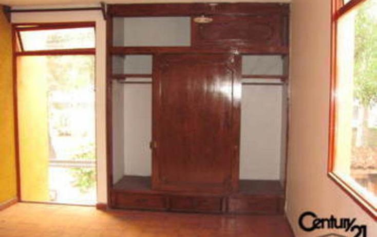 Foto de casa en venta en  , santa maría tepepan, xochimilco, distrito federal, 1467881 No. 19