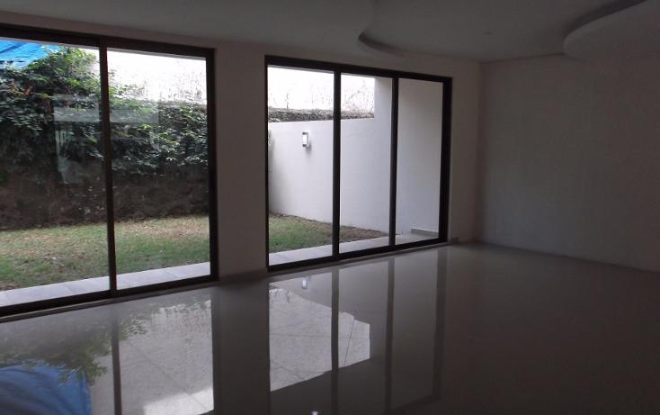Foto de casa en venta en  , santa mar?a tepepan, xochimilco, distrito federal, 1605190 No. 04