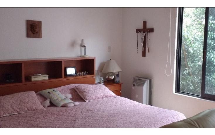 Foto de casa en venta en  , santa mar?a tepepan, xochimilco, distrito federal, 1620358 No. 11