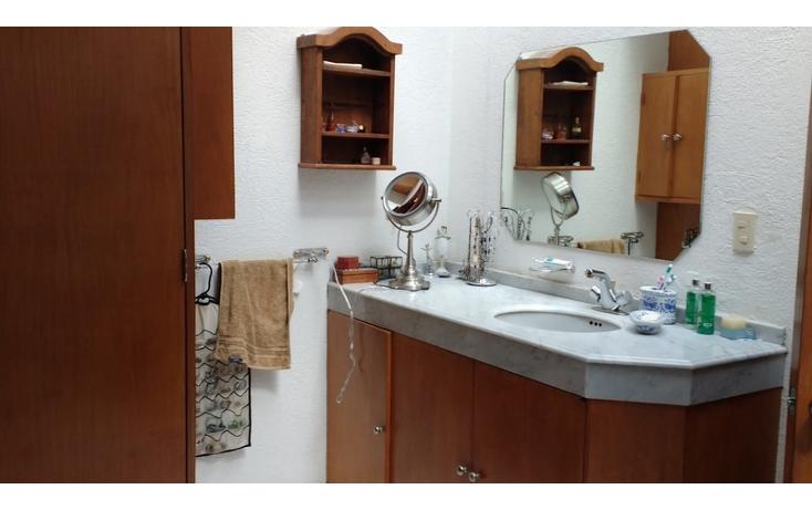 Foto de casa en venta en  , santa mar?a tepepan, xochimilco, distrito federal, 1620358 No. 13