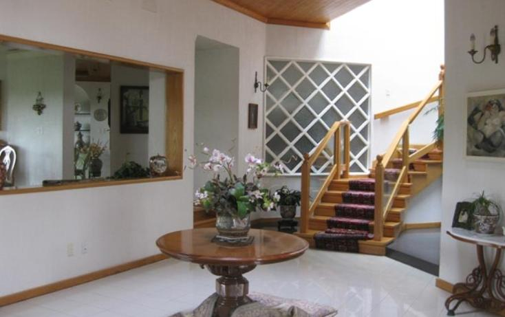 Foto de casa en venta en  , santa maría tepepan, xochimilco, distrito federal, 1630046 No. 07