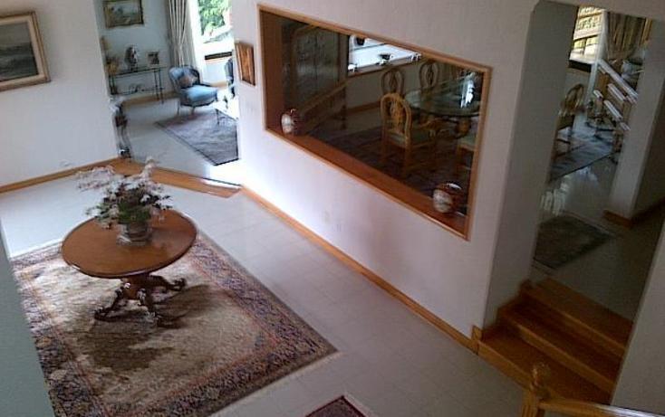 Foto de casa en venta en  , santa maría tepepan, xochimilco, distrito federal, 1630046 No. 08