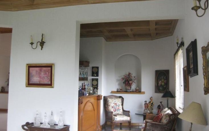 Foto de casa en venta en  , santa maría tepepan, xochimilco, distrito federal, 1630046 No. 10