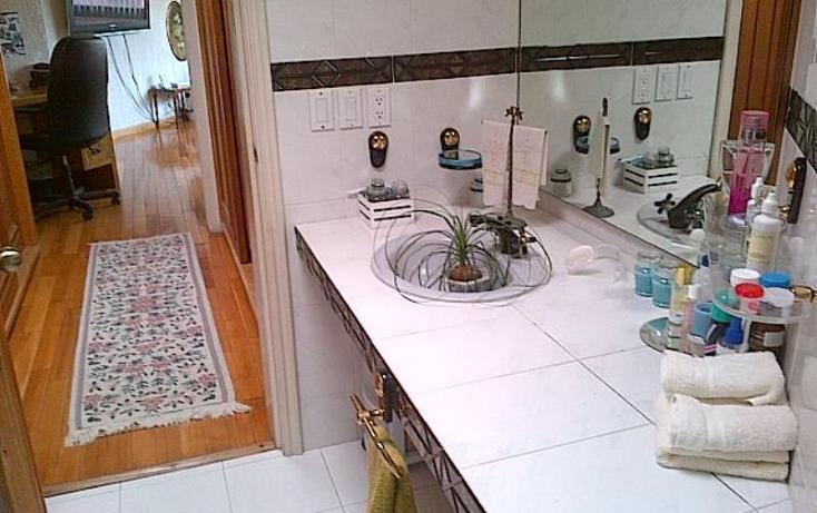 Foto de casa en venta en  , santa maría tepepan, xochimilco, distrito federal, 1630046 No. 16