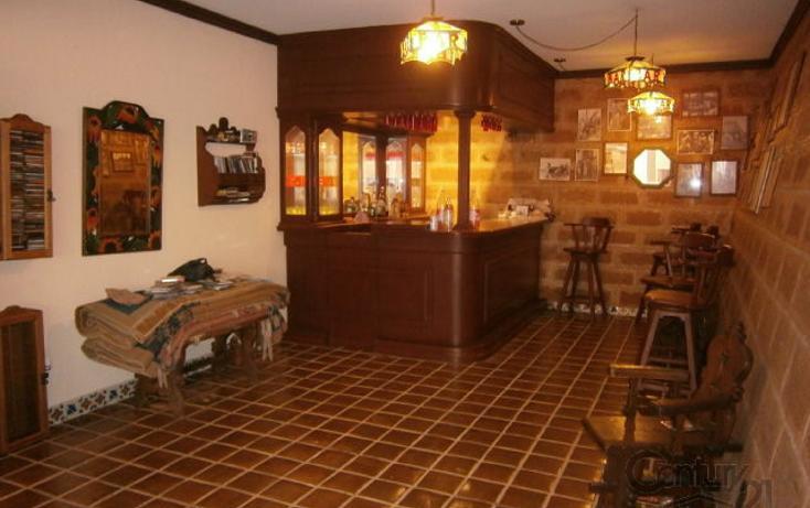 Foto de casa en venta en  , santa mar?a tepepan, xochimilco, distrito federal, 1854360 No. 25