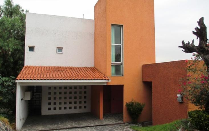 Foto de departamento en venta en  , santa mar?a tepepan, xochimilco, distrito federal, 1855590 No. 01