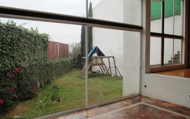 Foto de departamento en venta en  , santa mar?a tepepan, xochimilco, distrito federal, 1855590 No. 19