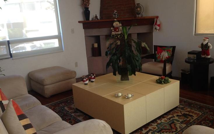 Foto de casa en venta en  , santa maría tepepan, xochimilco, distrito federal, 2635414 No. 02
