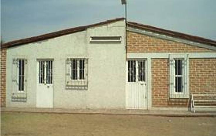 Foto de terreno habitacional en venta en  , santa maría tequepexpan, san pedro tlaquepaque, jalisco, 1704438 No. 03