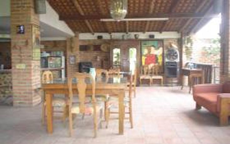 Foto de terreno habitacional en venta en  , santa maría tequepexpan, san pedro tlaquepaque, jalisco, 1704438 No. 05