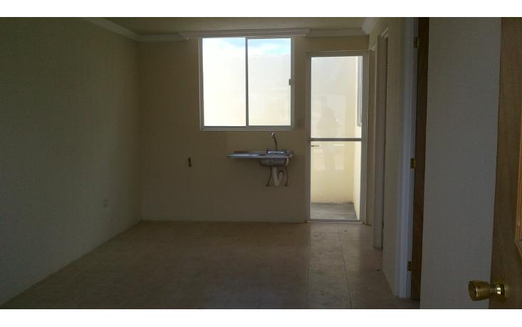 Foto de casa en venta en  , santa maria texcalac, apizaco, tlaxcala, 1143259 No. 03