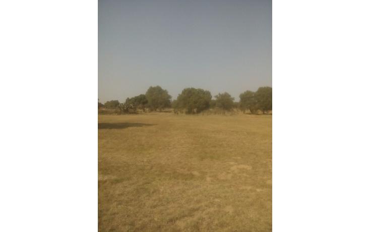 Foto de terreno habitacional en venta en  , santa maria texcalac, apizaco, tlaxcala, 1941371 No. 08