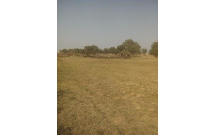 Foto de terreno habitacional en venta en  , santa maria texcalac, apizaco, tlaxcala, 1941371 No. 14