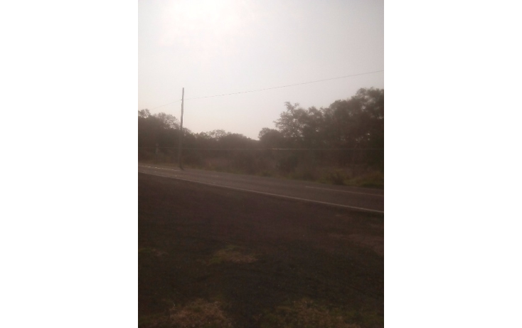 Foto de terreno habitacional en venta en  , santa maria texcalac, apizaco, tlaxcala, 1941371 No. 17