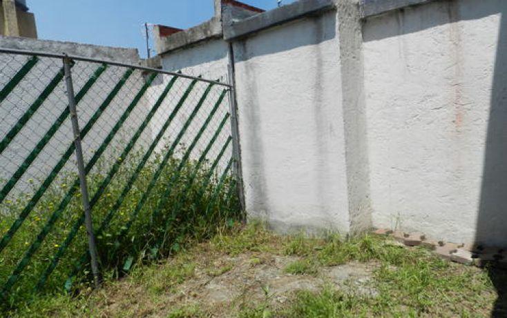 Foto de casa en renta en, santa maría tonanitla, tonanitla, estado de méxico, 2028387 no 04