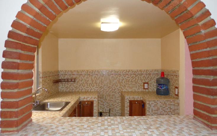 Foto de casa en venta en  , santa maría tonanitla, tonanitla, méxico, 1468033 No. 04