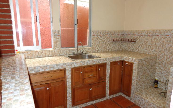 Foto de casa en venta en  , santa maría tonanitla, tonanitla, méxico, 1468033 No. 05