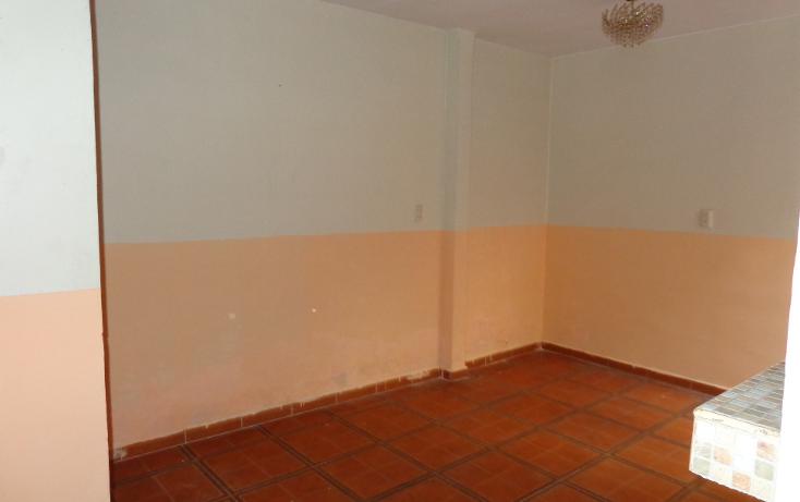 Foto de casa en venta en  , santa maría tonanitla, tonanitla, méxico, 1468033 No. 06