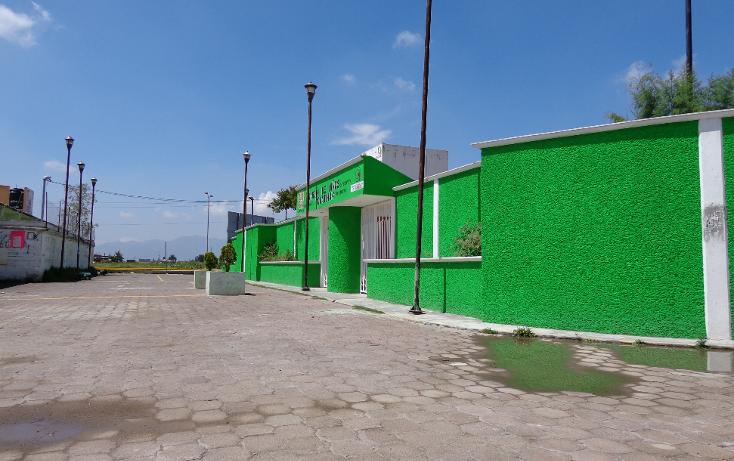 Foto de casa en venta en  , santa maría tonanitla, tonanitla, méxico, 1468033 No. 09