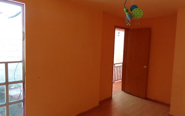 Foto de casa en venta en  , santa maría tonanitla, tonanitla, méxico, 1468033 No. 14