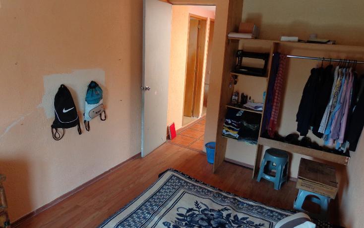 Foto de casa en venta en  , santa maría tonanitla, tonanitla, méxico, 1468033 No. 17