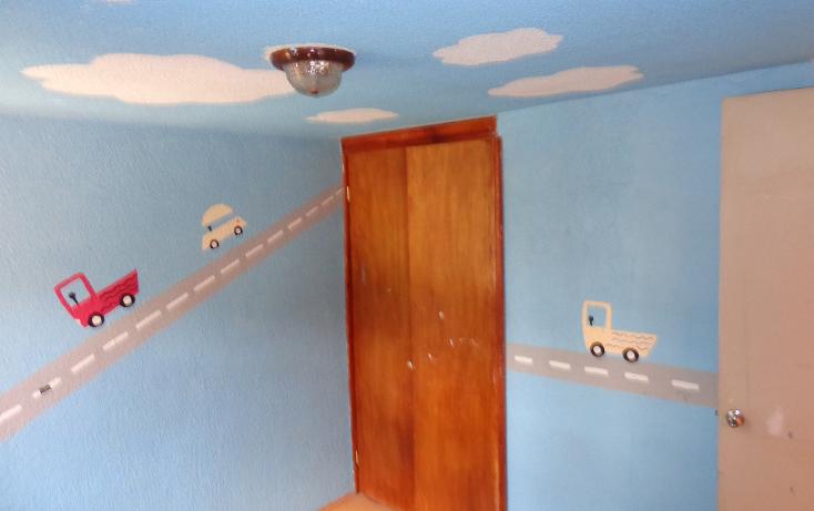 Foto de casa en venta en  , santa maría tonanitla, tonanitla, méxico, 1468033 No. 19
