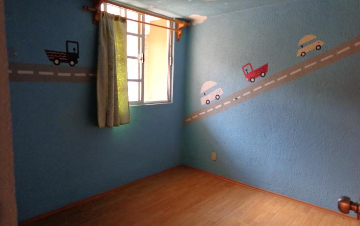 Foto de casa en venta en  , santa maría tonanitla, tonanitla, méxico, 1468033 No. 20
