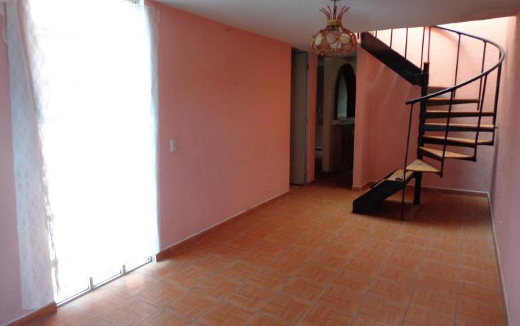 Foto de casa en venta en  , santa maría tonanitla, tonanitla, méxico, 1468033 No. 21