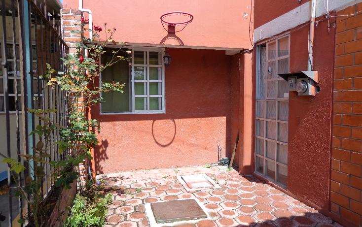 Foto de casa en venta en  , santa maría tonanitla, tonanitla, méxico, 1911842 No. 09