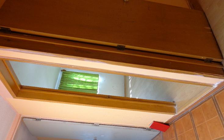 Foto de casa en venta en  , santa maría tonanitla, tonanitla, méxico, 1911842 No. 13