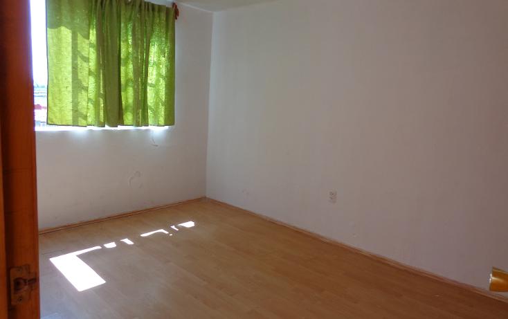Foto de casa en venta en  , santa maría tonanitla, tonanitla, méxico, 1911842 No. 18