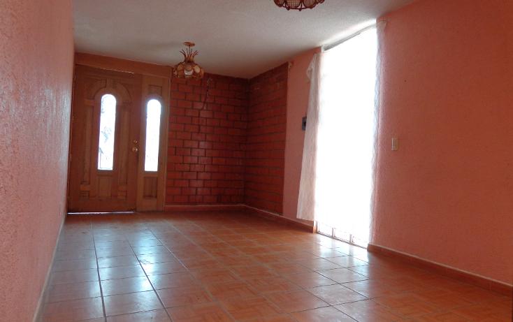 Foto de casa en venta en  , santa maría tonanitla, tonanitla, méxico, 1911842 No. 23