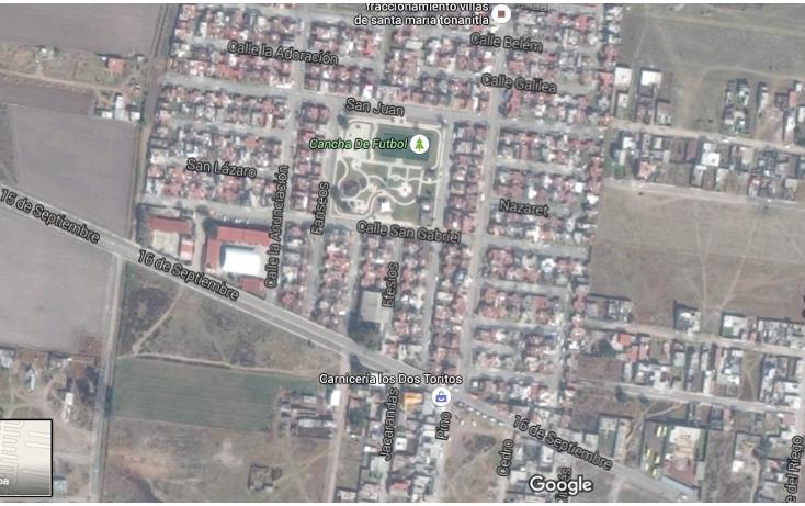 Foto de casa en venta en  , santa maría tonanitla, tonanitla, méxico, 1911842 No. 28