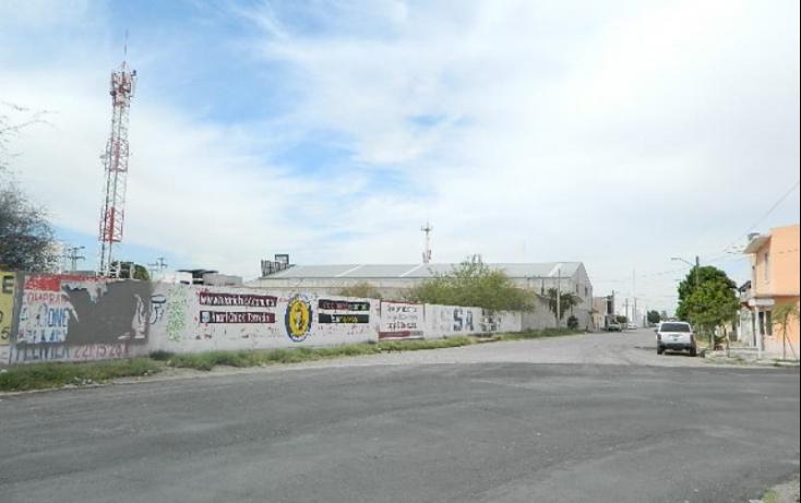 Foto de terreno comercial en venta en, santa maría, torreón, coahuila de zaragoza, 371792 no 05