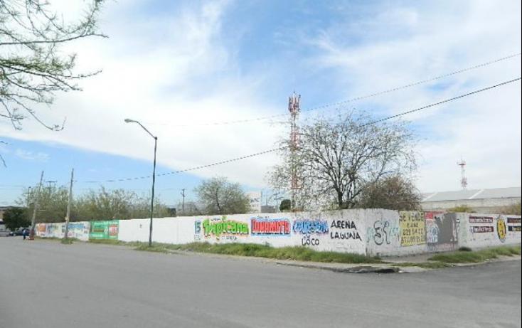 Foto de terreno comercial en venta en, santa maría, torreón, coahuila de zaragoza, 371792 no 06