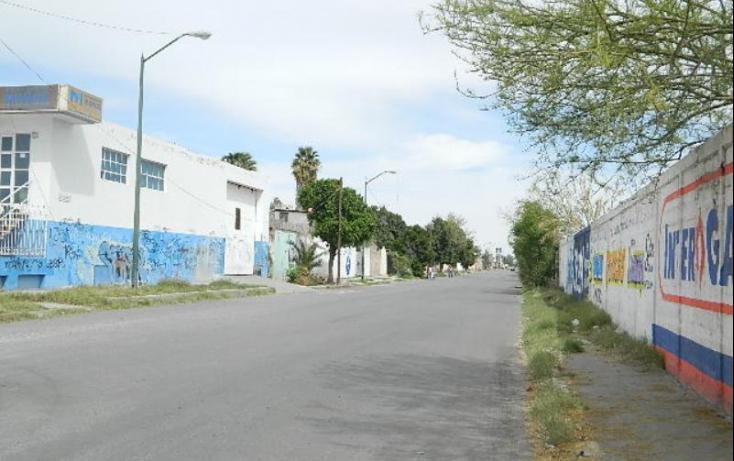 Foto de terreno comercial en venta en, santa maría, torreón, coahuila de zaragoza, 371792 no 09