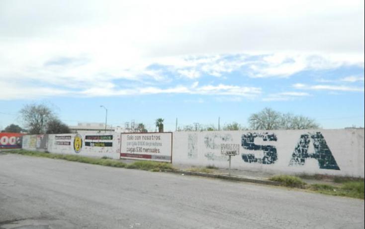 Foto de terreno comercial en venta en, santa maría, torreón, coahuila de zaragoza, 371792 no 11