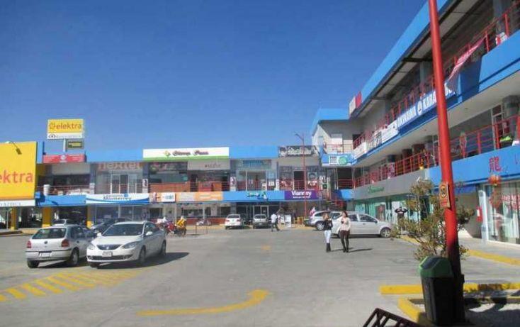 Foto de local en renta en, santa maría totoltepec, toluca, estado de méxico, 1098243 no 01