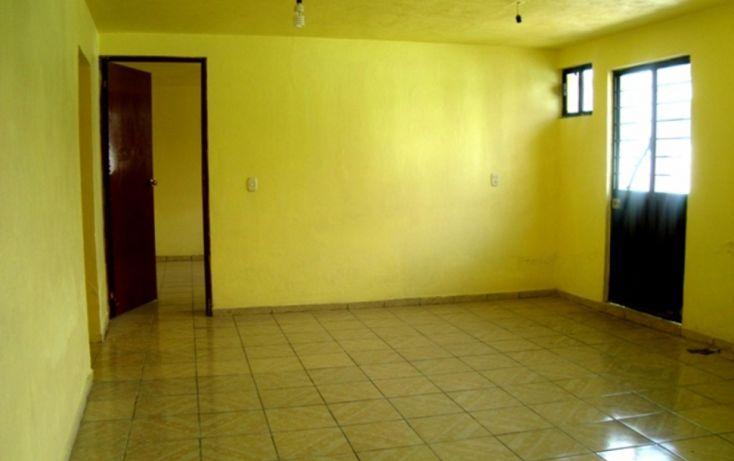 Foto de casa en venta en, santa maría totoltepec, toluca, estado de méxico, 1620400 no 03