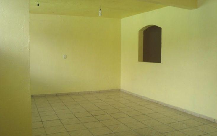 Foto de casa en venta en, santa maría totoltepec, toluca, estado de méxico, 1620400 no 04
