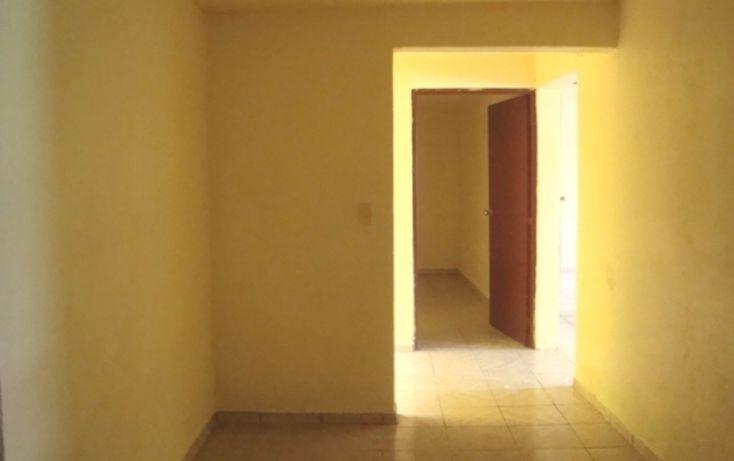 Foto de casa en venta en, santa maría totoltepec, toluca, estado de méxico, 1620400 no 05