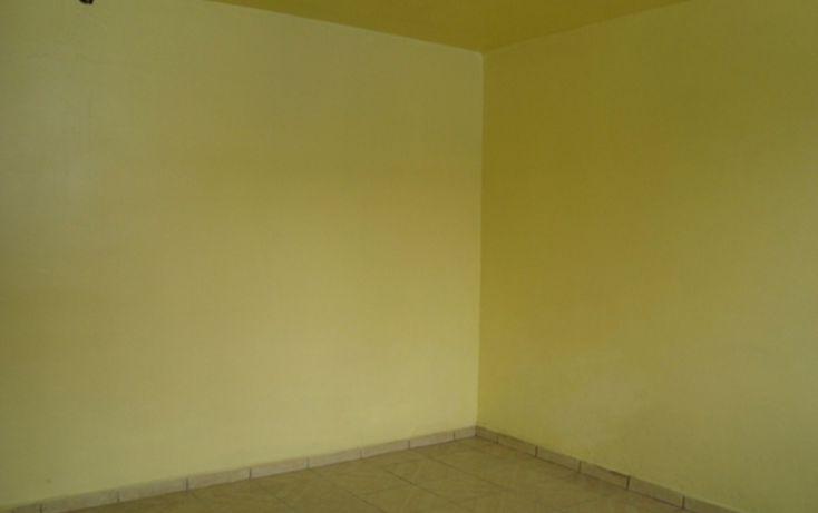 Foto de casa en venta en, santa maría totoltepec, toluca, estado de méxico, 1620400 no 09