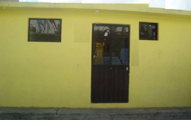 Foto de casa en venta en, santa maría totoltepec, toluca, estado de méxico, 1620400 no 13