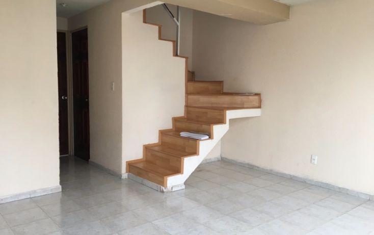 Foto de casa en condominio en venta en, santa maría totoltepec, toluca, estado de méxico, 1680050 no 01