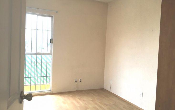 Foto de casa en condominio en venta en, santa maría totoltepec, toluca, estado de méxico, 1680050 no 02