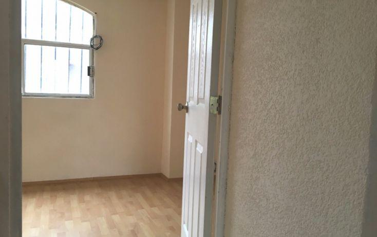 Foto de casa en condominio en venta en, santa maría totoltepec, toluca, estado de méxico, 1680050 no 04